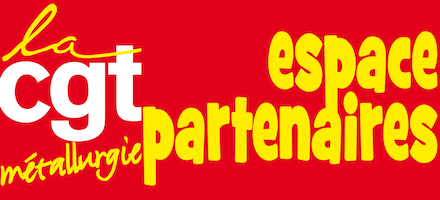 Exposition permanentes des partenaires de la FTM-CGT
